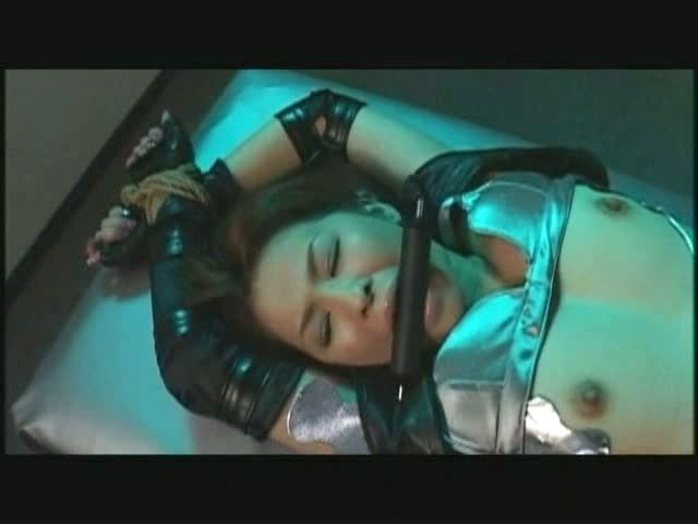 7.000sm-movies - japanese electro torture - ThemisCollection