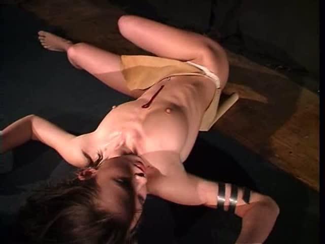 girls girls flashing tits at mardi gras