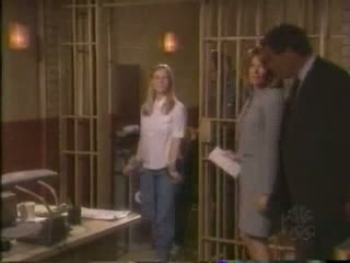 Days of our lives sami 39 s execution themiscollection for Where the rooms are a collection of our lives