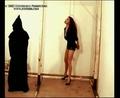 Bdsm informational site recording She