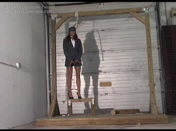 Girl piss toilet cam