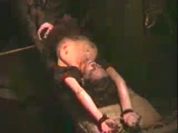 billions of Extreme torture XXX - 2192 sex videos